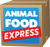 Eenvoudig gezond hondenvoer bestellen
