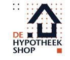 Huis kopen in Zaltbommel?
