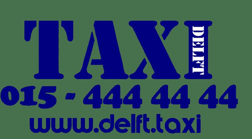 Snel op de plaats van bestemming dankzij een Delft taxi